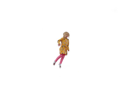 last falling girl - 3.jpg