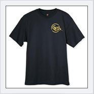 God Luck T-Shirt