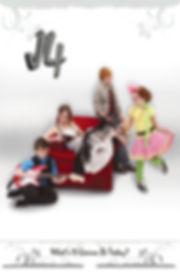 J4 poster.jpg