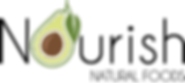 NNF+Logo.png