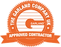 Garland UK - Approved Contractor Logo[64