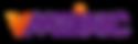 11742952-vmzinc-logo.png