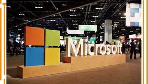 【創課神隊友】展望教育科技的未來,微軟併購線上複合式學習平台