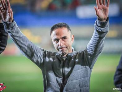 """בטירה מרוצים מהניצחון הגדול על הרצליה בגביע ובטוחים: """"ייתן לנו הרבה כוח להמשך הדרך בליגה"""""""