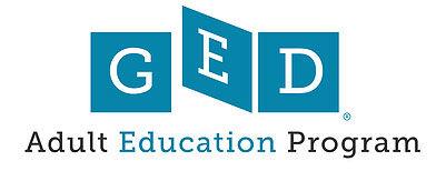 ged-logo2.jpg