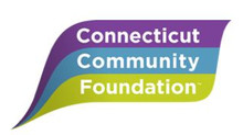 The Hispanic Coalition receives Connecticut Community Foundation Pathways Grant.