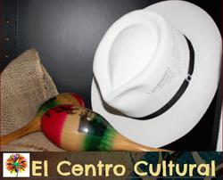 El Centro Cultural- Nuestra Musica