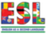 esl_logo.jpg
