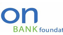 The Hispanic Coalition receives Ion Bank Foundation Grant.