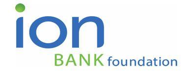 ionbank.JPG