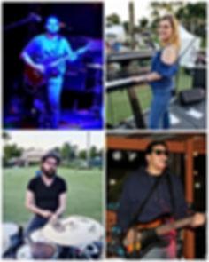 EL Collage.jpg