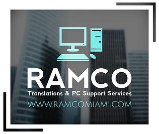 RAMCO%20NEW%20MODERN%20LOGO_edited.jpg