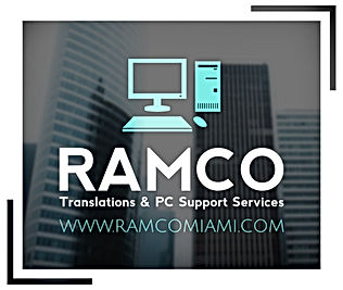 RAMCO%20NEW%20MODERN%20LOGO_edited.jpg