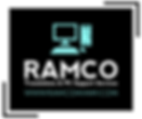 Ramco Translation Services, Computer, PC Support Services, Ramco, Traductor, Traducciones, Translatio Services, Computer Support