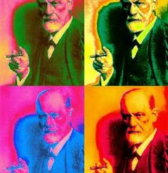 Quel est l'avenir de la psychanalyse?