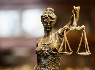 Et si vous étiez désigné « juré » aux Assises ?