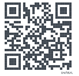 CCCO Snapscan barcode.png