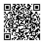 Zapper Code.png