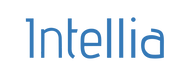 Intellia Logo.png