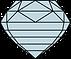 diamondblue.png