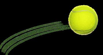 YDA_flying_tennis_ball-removebg-preview.