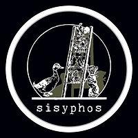 Sisyphos.jpg