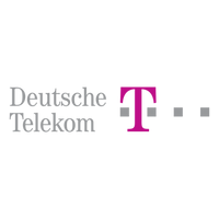 deutsche-telekom-2-logo-png-transparent.