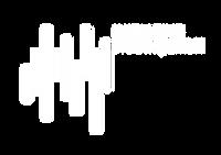 IniMusik_logo_kurz_weiss.png