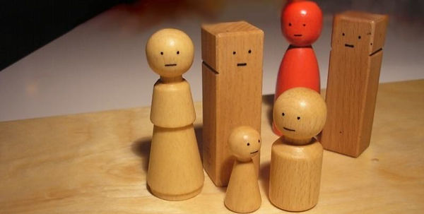familientherapie.jpg