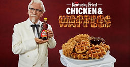 kfc-chicken-and-waffles-promo_0.jpg