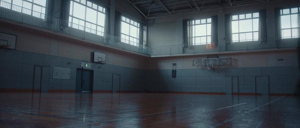 Nike Girls of Sport in Japan