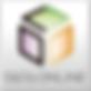 台データオンライン_テラモバ用3.png
