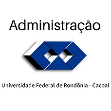 Logo_Dep_Adm-removebg-preview.png