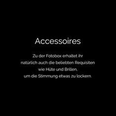 Textbox-Accessoires.jpg