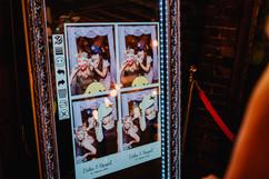 PhotoboothMinden-23.jpg