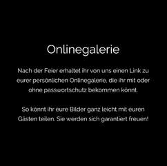 Textbox-Onlinegalerie.jpg