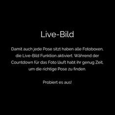 Textbox-LiveBild.jpg