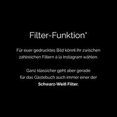 Textbox-Filter.jpg