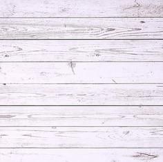 Fotobox Backdrop - Helles Holz