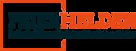 Logo-Feierhelden.png