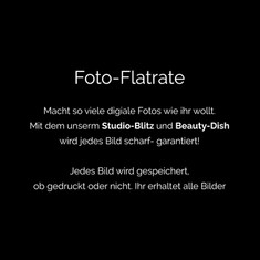Textbox-Flatrate.jpg