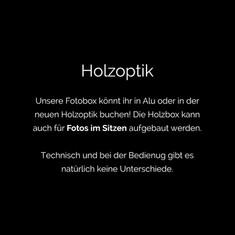 Textbox-Holzoptik.jpg