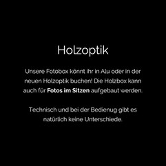 Textbox-Holzoptik.jpg