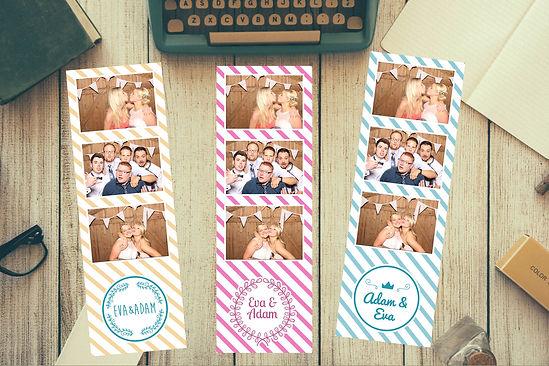 Photobooth Minden Mieten > Templates