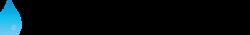 Water Lens Logo
