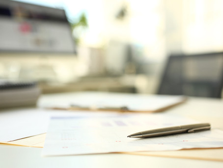 Recordkeeping Do's and Don'ts