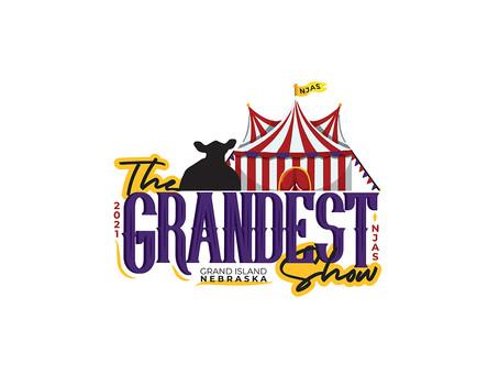 The Grandest Show in Grand Island