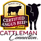 cattleman-connection-logo.png