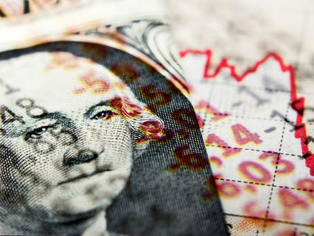 Data & Dollars