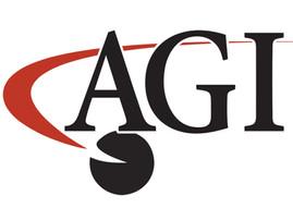 Angus Genetics Inc. Announces Updates